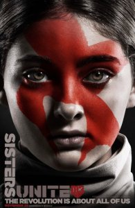 The-Hunger-Games-Mockingjay-Part-2-Willow-Shields-as-Prim (1)