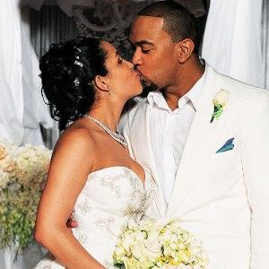 timaland-wedding