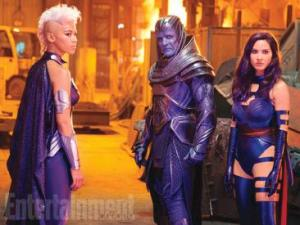 X-Men-Apocalypse-Storm-and-Psylocke