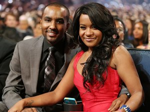 """, #DETAILS """"Toxic Cocktail?"""" Nick Gordon's Lawsuit is Amended in The Wake of Bobbi Kristina Death…"""