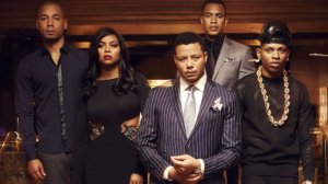 empire-cast (1)