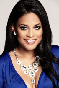 ", Love, Family, & Business–There's Never a Dull Moment for ""Married to Medicine's"" Lisa Nicole Cloud!"