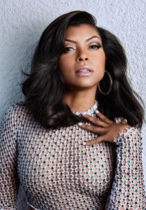 , Regular to Recurring? Is Empire Reducing Lucious Lyon's Screen Time over Terrence Howard Antics in Season 2?
