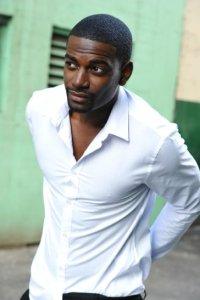 , Gabourey Sidibe Gets A Boyfriend in Season 2 of Empire!