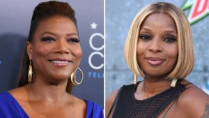 queen_latifah_mary_j_blige_split