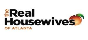 RealHousewivesATL1