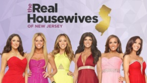 The-Real-Housewives-of-New-Jerseys
