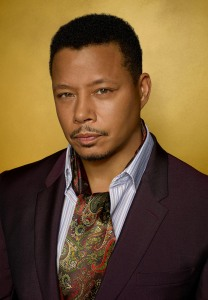 lucious lyon hey mikey atl