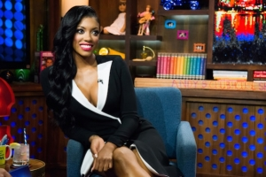 watch-what-happens-live-porsha