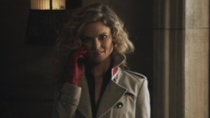 ", Gotham- ""Rise of The Villains: Knock, Knock"""