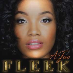 , Pop Star Princess & Progeny of A Politician; Get to Know AJae!