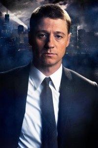 Ben-McKenzie-as-James-Gordon-in-Gotham
