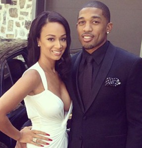 , Have You Met Her? The Real Draya Michele!