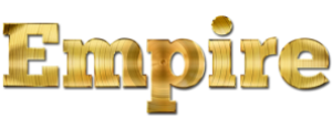Empire_(2015_TV_series)-Logo