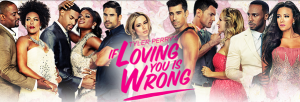 tyler perry's if loving you is wrong hey mikey atl