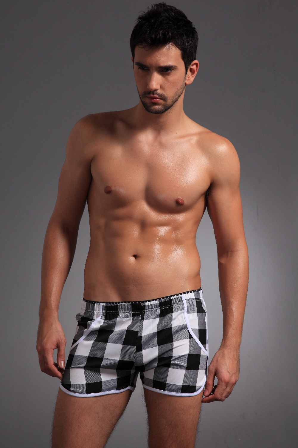 Find and follow posts tagged boys in boxers on Tumblr.