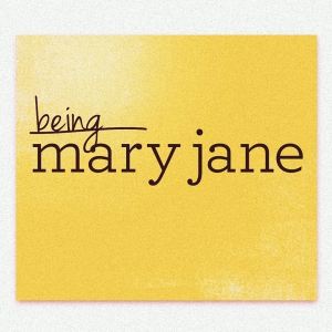 """, Being Mary Jane- """"Facing Fears"""" & """"Louie, Louie"""""""
