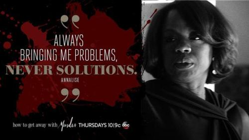 annalise keating how to get away with murder hey mikey atl