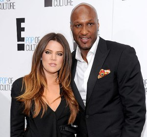 , Prayers! Lamar Odom Found Unconscious in Brothel AND Fighting For His Life! (UPDATE On His Current Health Included)