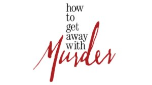 """, How To Get Away With Murder- """"She's Dying"""""""