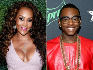 ", A Network of SHADE! Bravo TV Dropped Major Shockers in Season 8 Premiere of ""The Real Housewives of Atlanta"" & Watch What Happens LIVE (@BravoWWHL)! UPDATE: Vivica A. Fox (@MsVivicaFox) Apologizes to Soulja Boy (@souljaboy) & NOT 50 Cent (@50Cent)!"