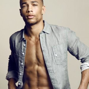 kendrick sampson hey mikey atl