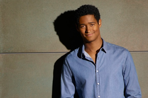 ALFRED ENOCH we how to get away with murder hey mikey atl