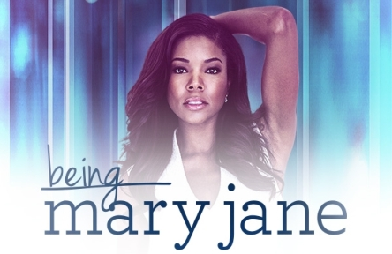 ", ""…committed to reaching a swift and positive resolution in this matter"" BET Responds to Gabrielle Union's Lawsuit Over ""Being Mary Jane!"""