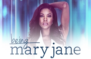 """, Being Mary Jane- """"If The Shoe Fits"""""""
