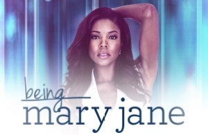 ", Being Mary Jane- ""Don't Call It A Comeback"""