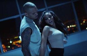 """, [VIDEO] New Music Video: """"Superlove""""-Tinashe"""