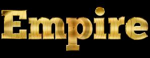 empire logo hey mikey atl
