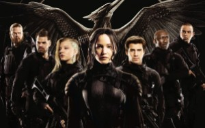 hunger-games-mockingjay-part-2-cast-images-2015