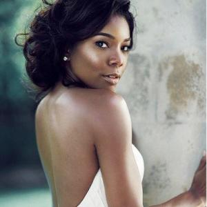 Gabrielle Union hey mikey atl