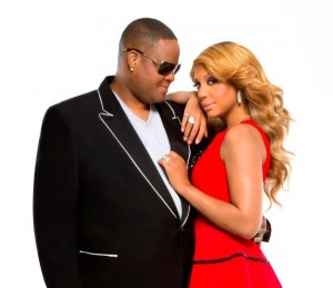 tamar and vince hey mikey atl