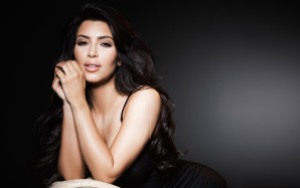 ", Too Soon? A Costume Company Releases a ""Parisian Robbery Victim""-Inspired Kim Kardashian Outfit!"
