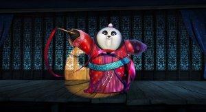 mei hey mikey atl -mei kung fu panda 3