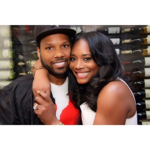 mendeecees and yandy hey mikey atl