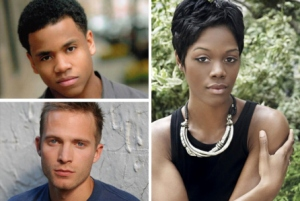 afton williamson david call tristan wilds hey mikey atl