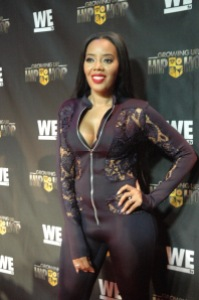 angela simmons growing up hip-hop hey mikey atl