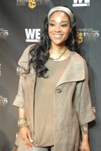 mimi faust stevie j and joseline hernandez growing up hip-hop hey mikey atl