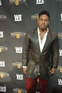bobby v growing up hip-hop hey mikey atl