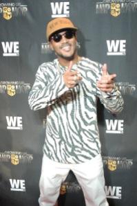 romeo miller growing up hip-hop hey mikey atl