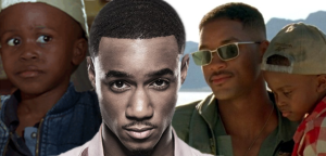 jessie usher independence day resurgence hey mikey atl