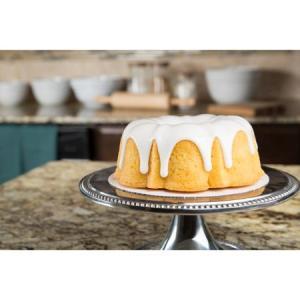 pattie labelle vanilla pound cake hey mikey atl