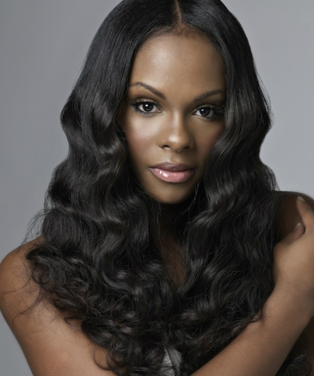 tika sumpter head shot from the haves and the have nots