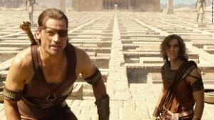 151128124440-gods-of-egypt-exlarge-169