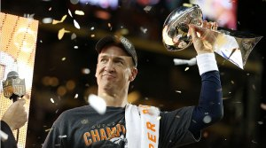 , Super Bowl 50 Highlights: Broncos Gallop Over Panthers, 24-10!
