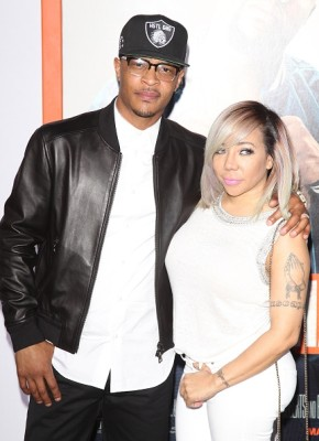 ti and tiny