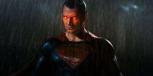 batman vs superman hey mikey atl